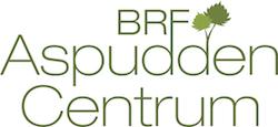 brf-aspudden-logo.png