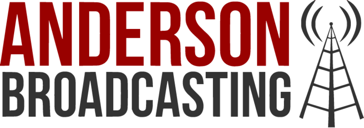 Anderson-Broadcasting.png