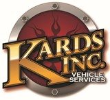 Kards,+Inc+-+signature1.jpg