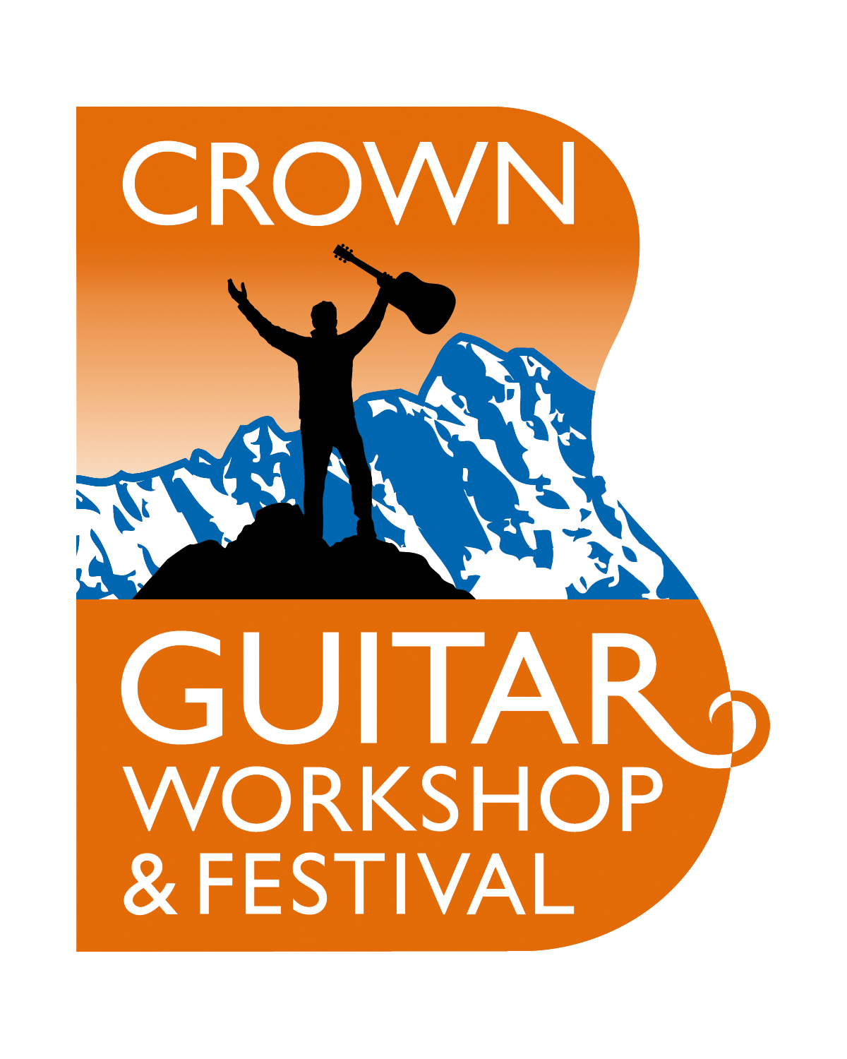 Crown of the Continent Guitar Festival