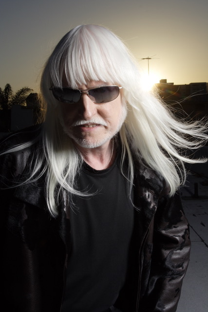 EDGAR WINTER PHOTO.jpeg