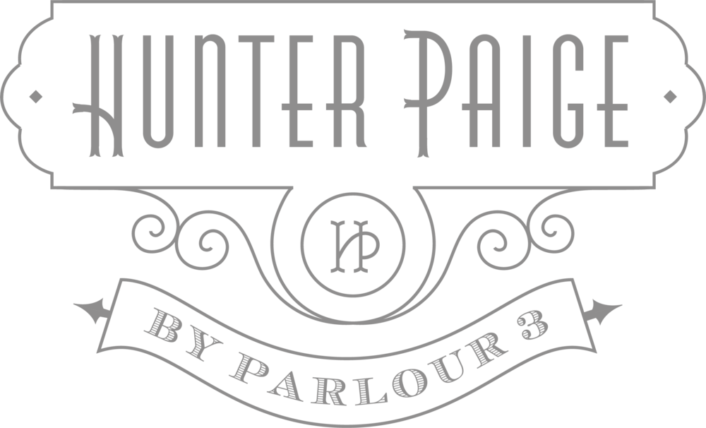 Hunter Paige Logo grey.png .png