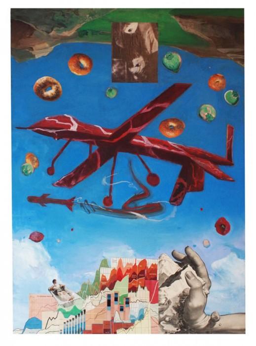 6_meat-drone.jpg