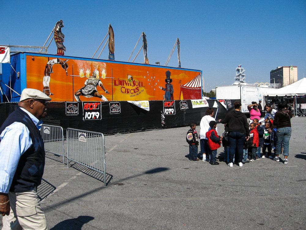 Circus & fish trip-07.jpg