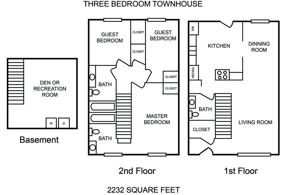 three_bedroom.jpg