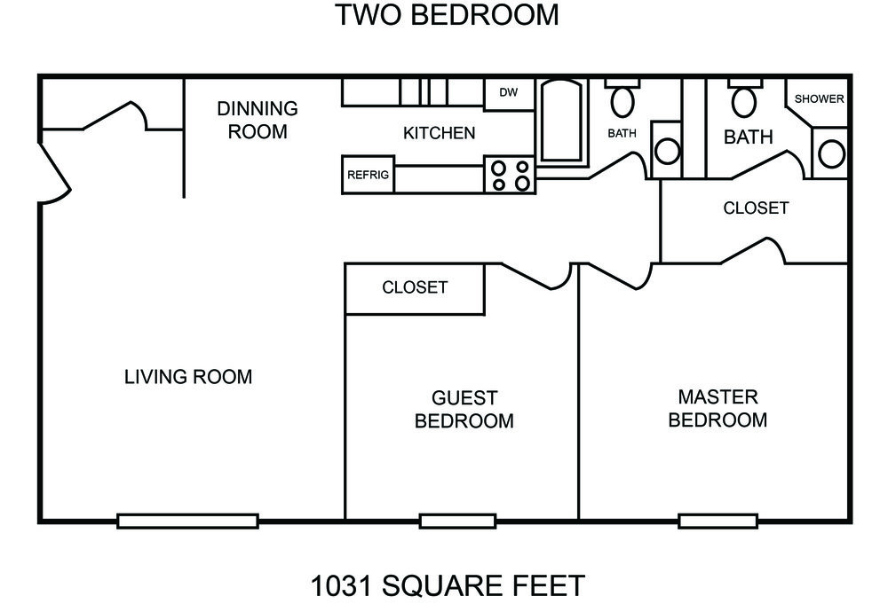 two_bedroom.jpg