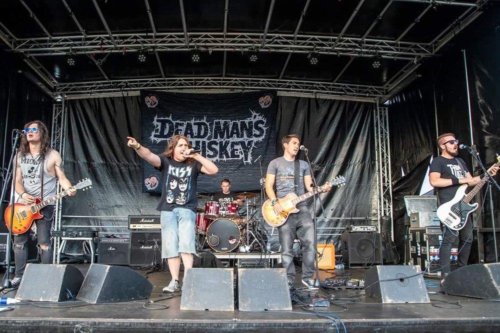 Warton Fest .jpg