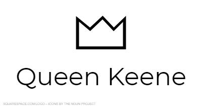 CLAWS — Queen Keene