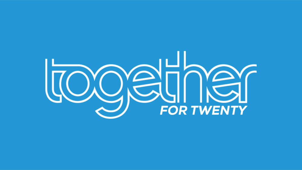 Together 420.PNG