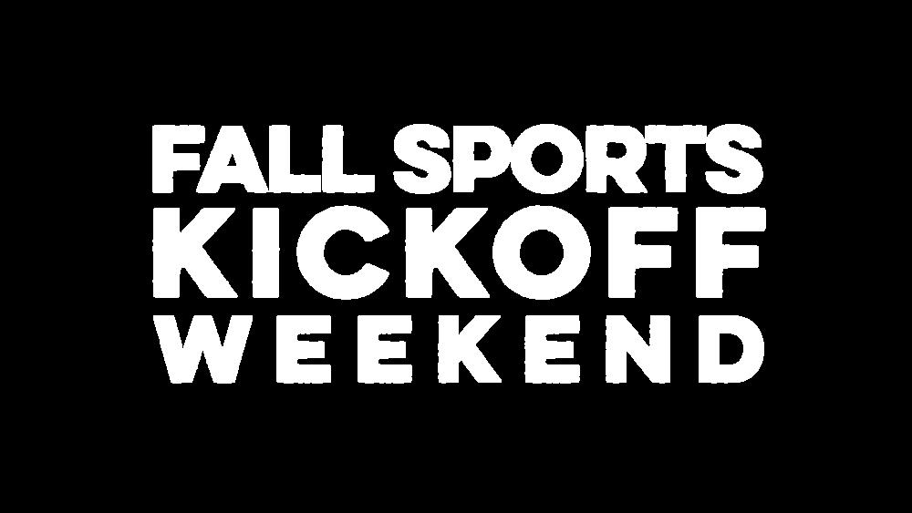 kickoff text.PNG