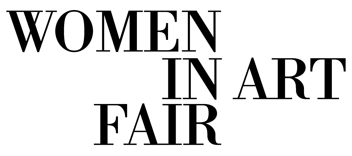 WOMEN IN ART FAIR