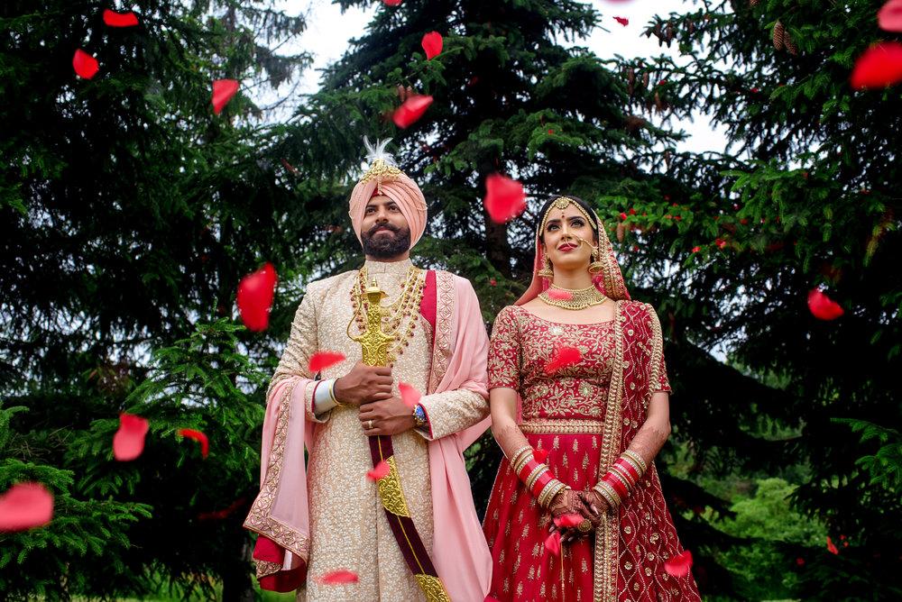 2018-06-23-Wedding-Jide Alakija-Toronto-Anmol and Simran-01485.jpg