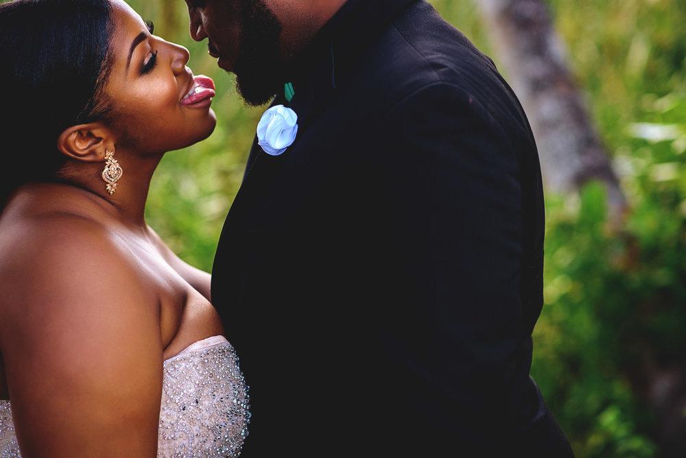 2017-11-17-Wedding-Jide Alakija-Nassua-Robert and Colette-05170.jpg