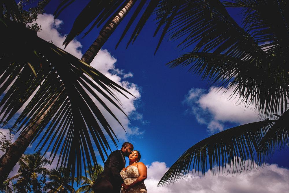 2017-11-17-Wedding-Kirth Bobb-Nassua-Robert and Colette-00682.jpg