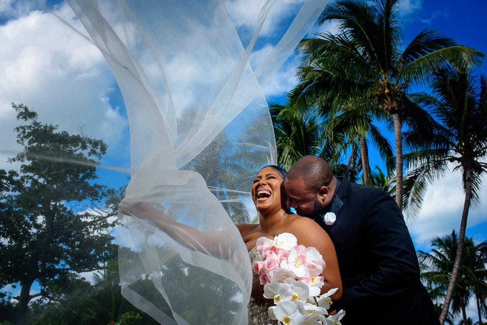 2017-11-17-Wedding-Jide Alakija-Nassua-Robert and Colette-01280-1.jpg