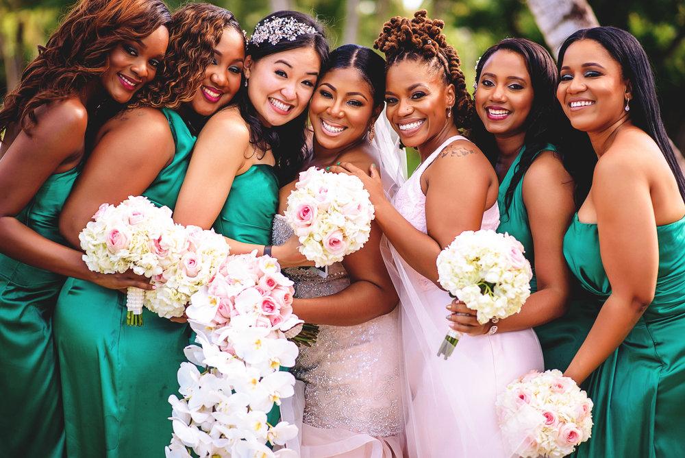 2017-11-17-Wedding-Jide Alakija-Nassua-Robert and Colette-05395.jpg