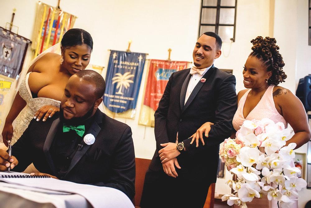 2017-11-17-Wedding-Jide Alakija-Nassua-Robert and Colette-02361.jpg