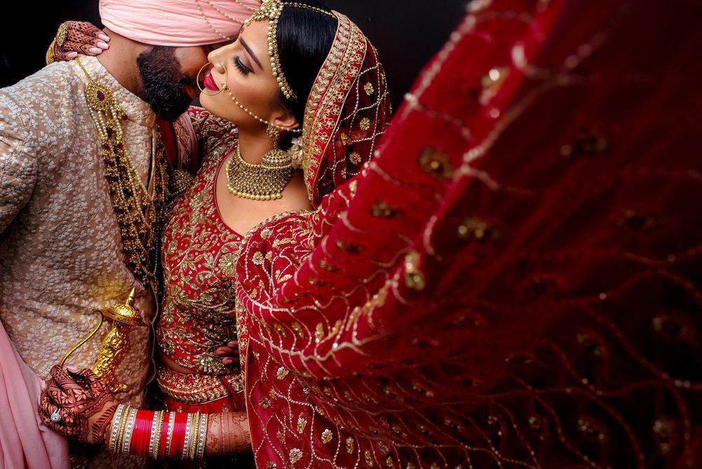 2018-06-23-Wedding-Jide Alakija-Toronto-Anmol and Simran-01351.jpg