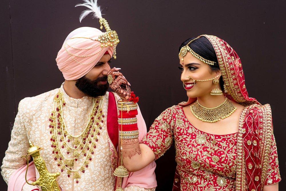 2018-06-23-Wedding-Jide Alakija-Toronto-Anmol and Simran-05158.jpg