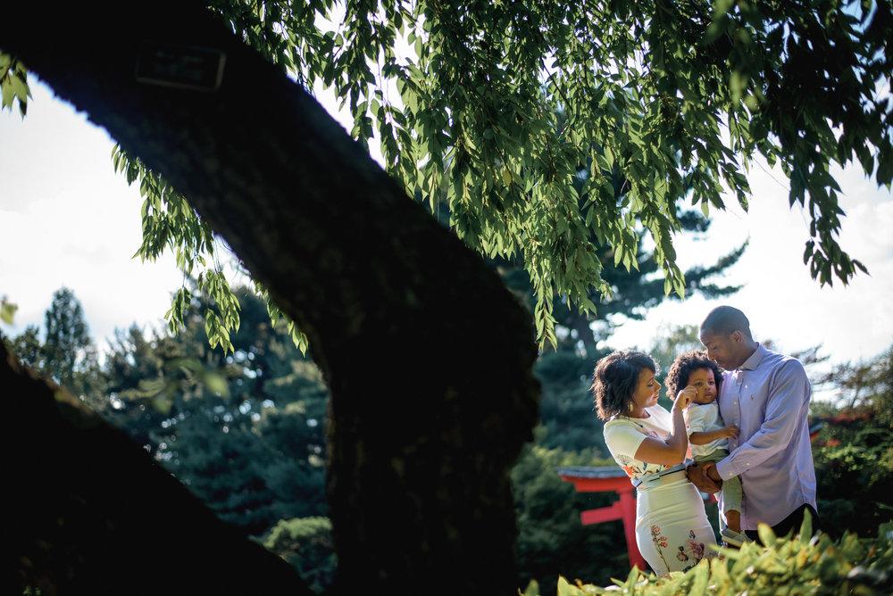 2017-08-31-Family Portrait-Jide Alakija-Botanical Gardens-Campbell-00048.jpg