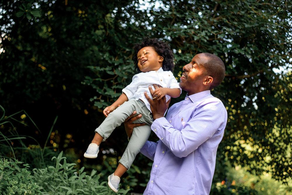 2017-08-31-Family Portrait-Jide Alakija-Botanical Gardens-Campbell-00236.jpg