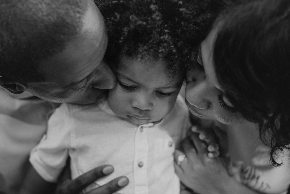 2017-08-31-Family Portrait-Jide Alakija-Botanical Gardens-Campbell-00126.jpg