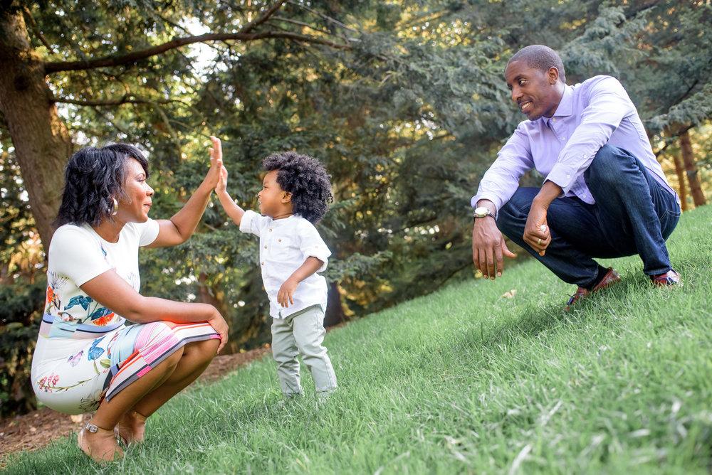 2017-08-31-Family Portrait-Jide Alakija-Botanical Gardens-Campbell-00952.jpg