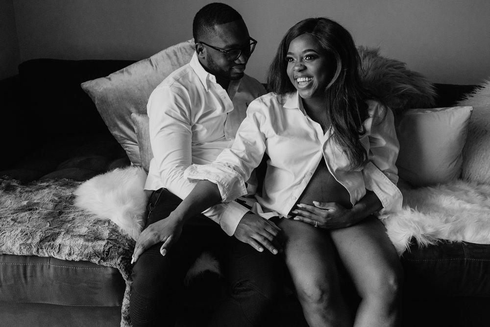 2018-04-07-Maternity-Jide Alakija-Houston-Dupe Onabowale-00403.jpg