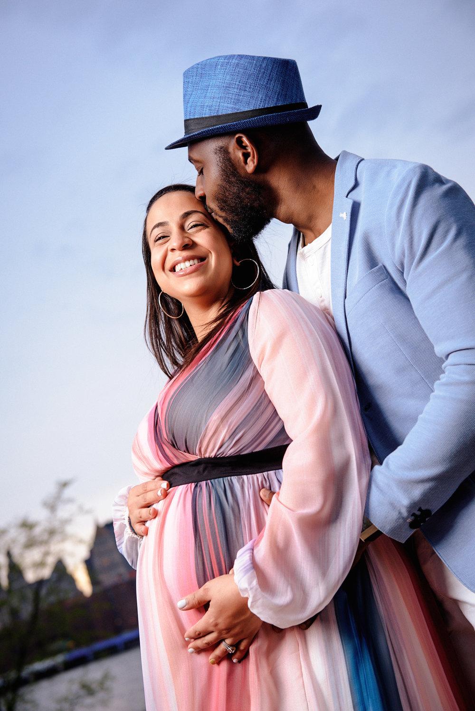 2018-05-05-Maternitysession-JideAlakija-Dumbo-MaryamandManny-00122.jpg