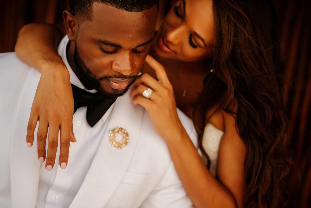 Bride holding groom intimately.jpg