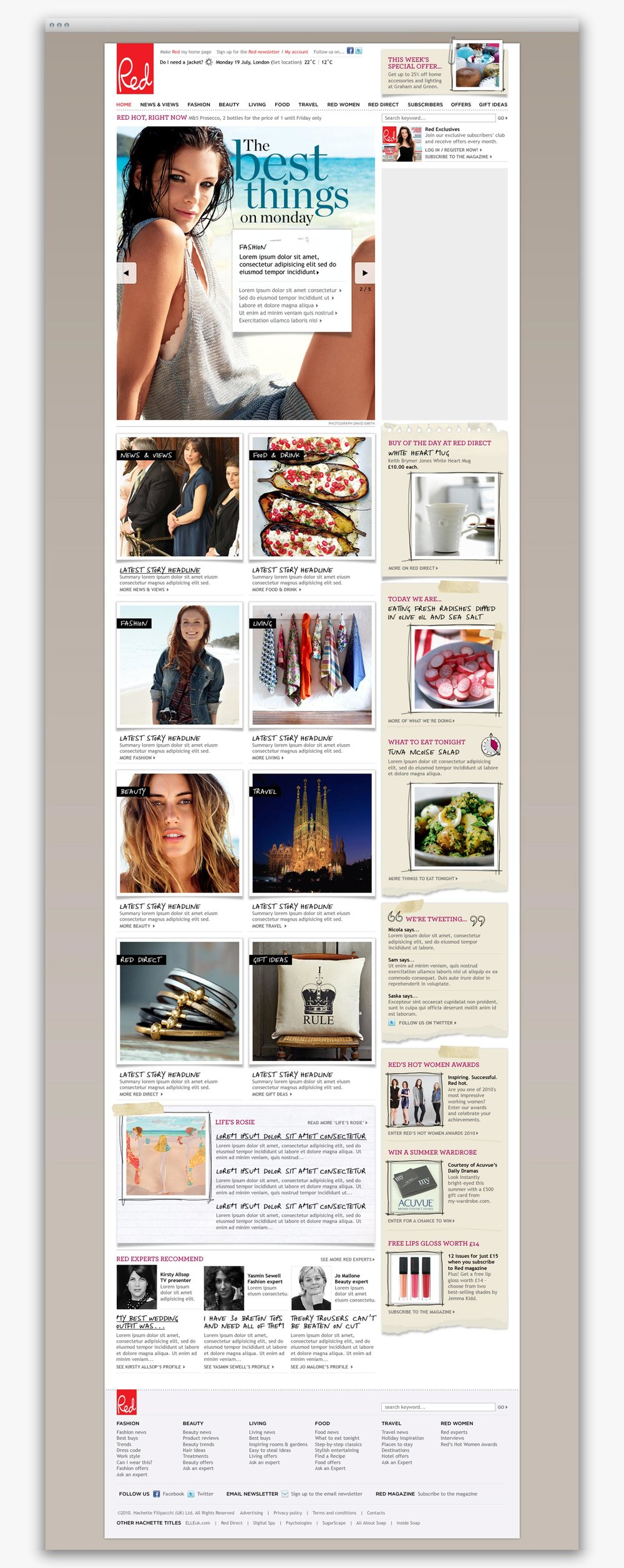 RedOnline-Home-Page.jpg