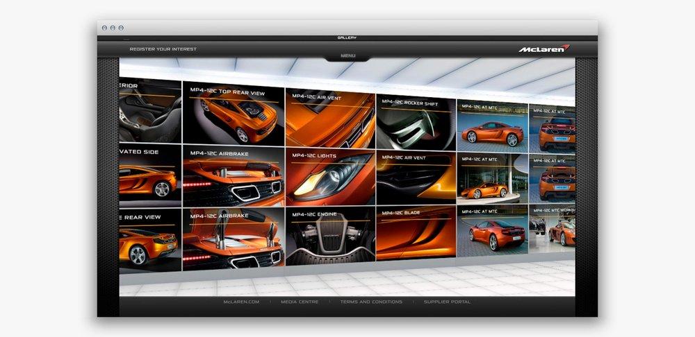 McLaren-5.jpg