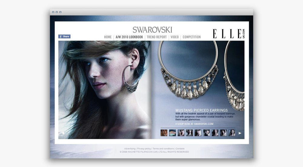 ElleUk-Swarovski-Lookbook-Detail.jpg