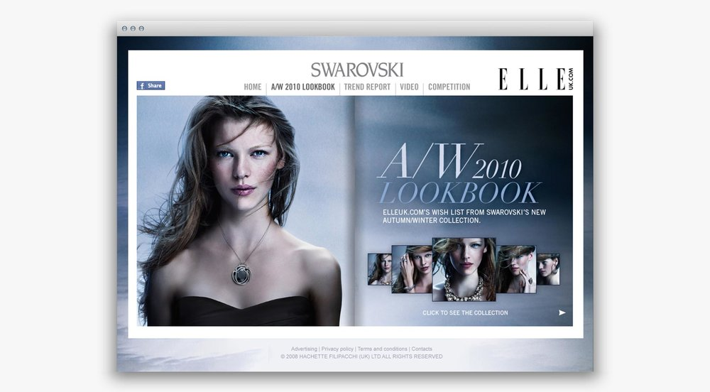 ElleUk-Swarovski-Lookbook.jpg