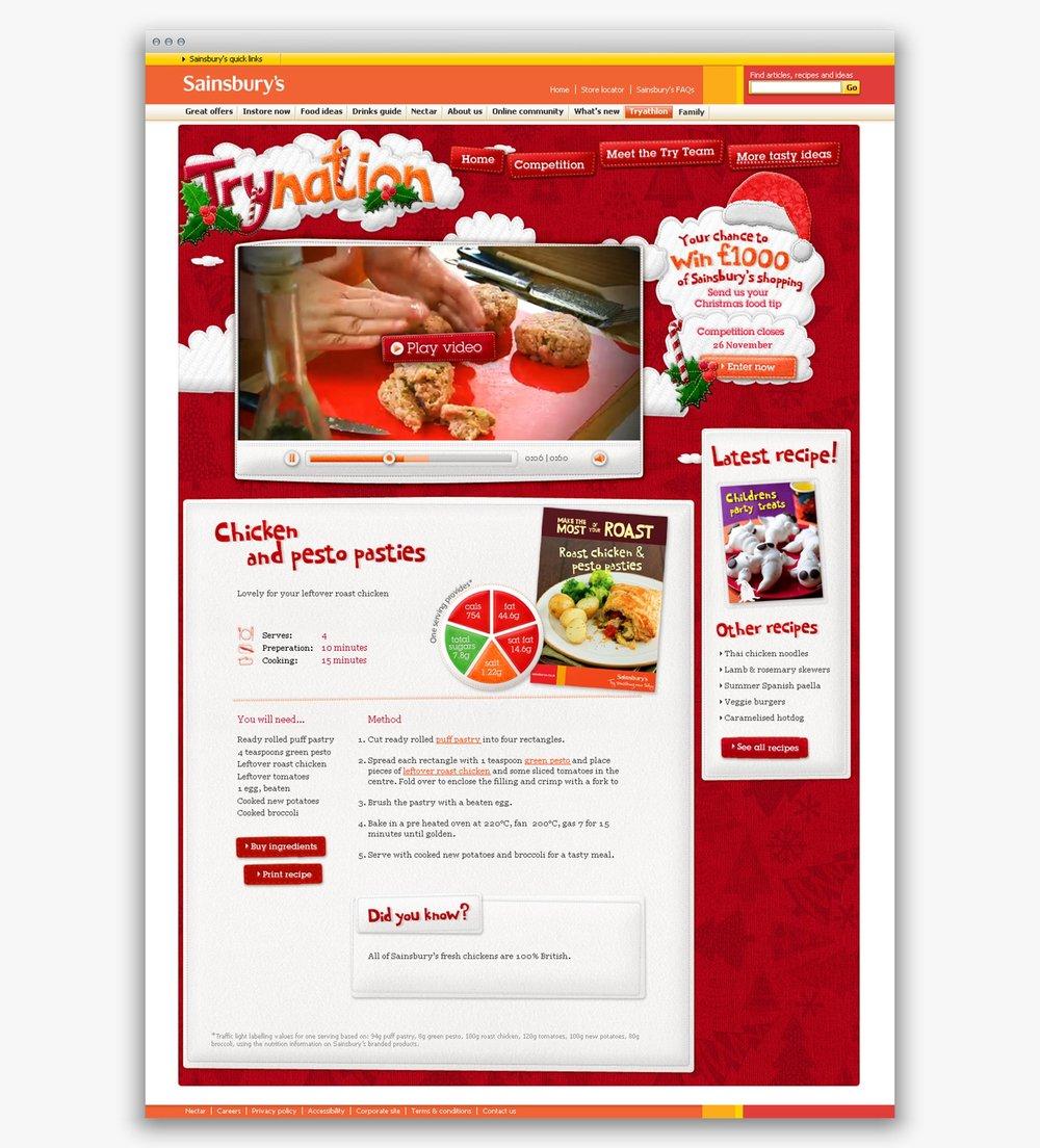 Sainsburys-Trynation-2.jpg