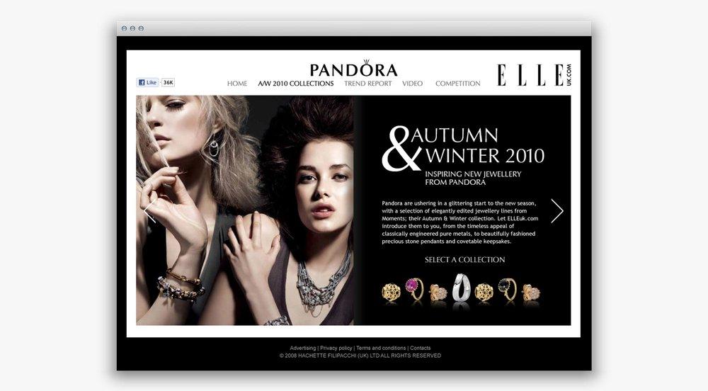 ElleUk-Pandora-Home.jpg