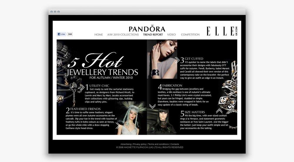 ElleUk-Pandora-Trends.jpg