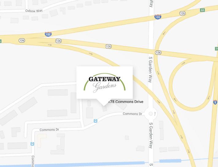 GatewayGardens-Map.jpg
