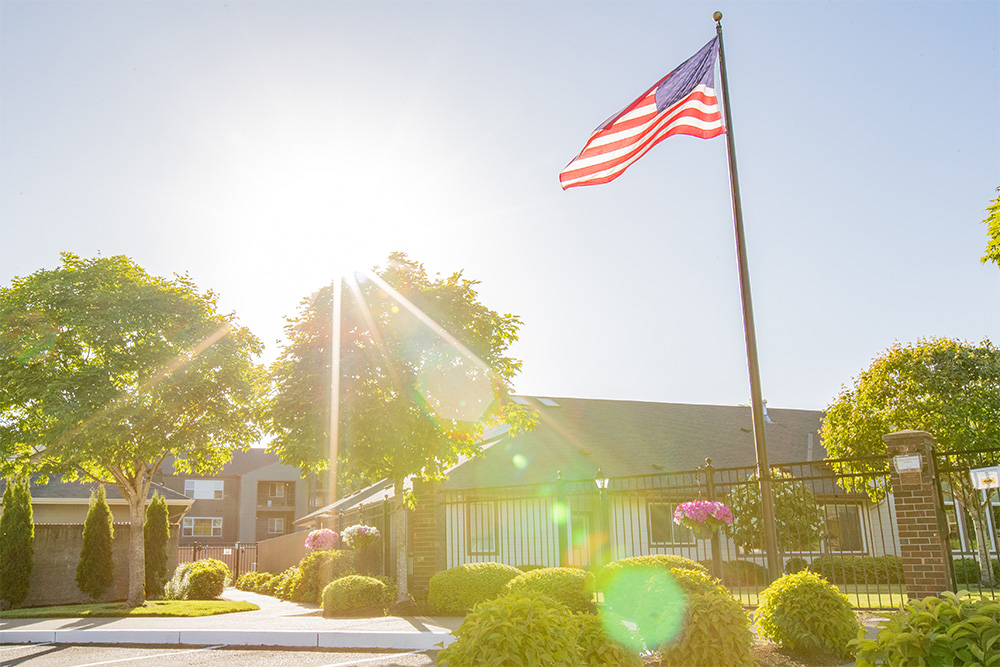 Gateway-Gardens-Residential-Memory-Care-Eugene-Oregon-Facility.jpg