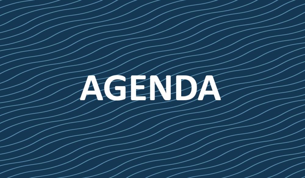 agenda banner 1.png