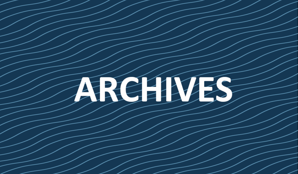 archives banner.png