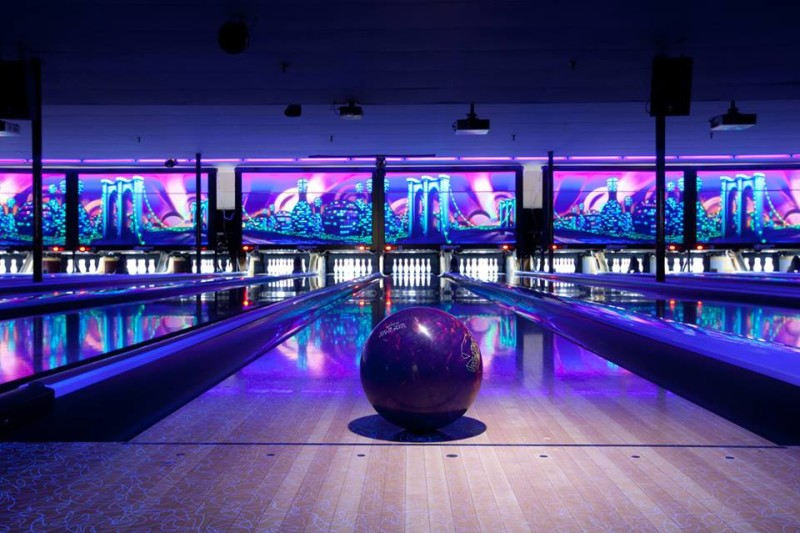 pinstripes bowling.jpg