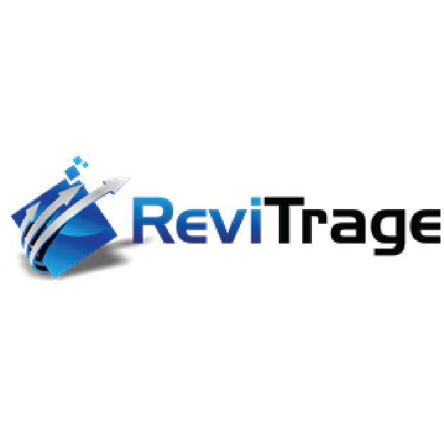 Revitrage.png