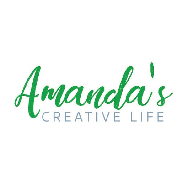 Amandas-Creative-Life-Attendee-Website.png