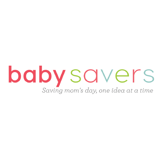 Baby-Savers-Attendee-Website.png