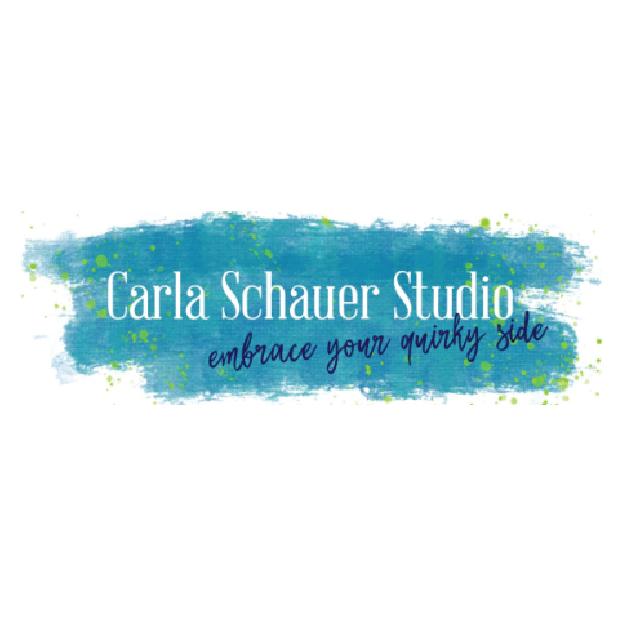 Carla-Schauer-Designs-Attendee-Website.png