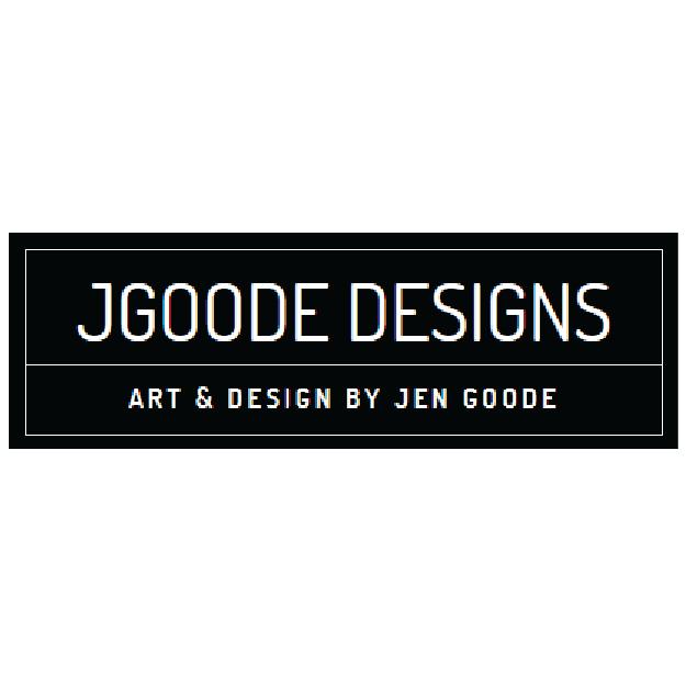 Jen-Goode-Attendee-Website.png