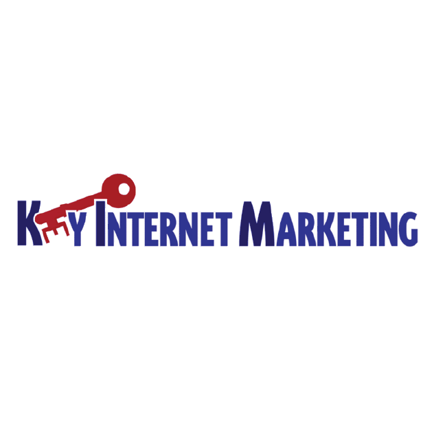 Key-Internet-Marketing-Shopping-Kim-Attendee-Website.png
