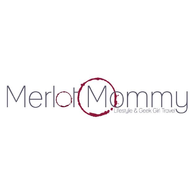 Merlot-Mommy-Attendee-Website.png