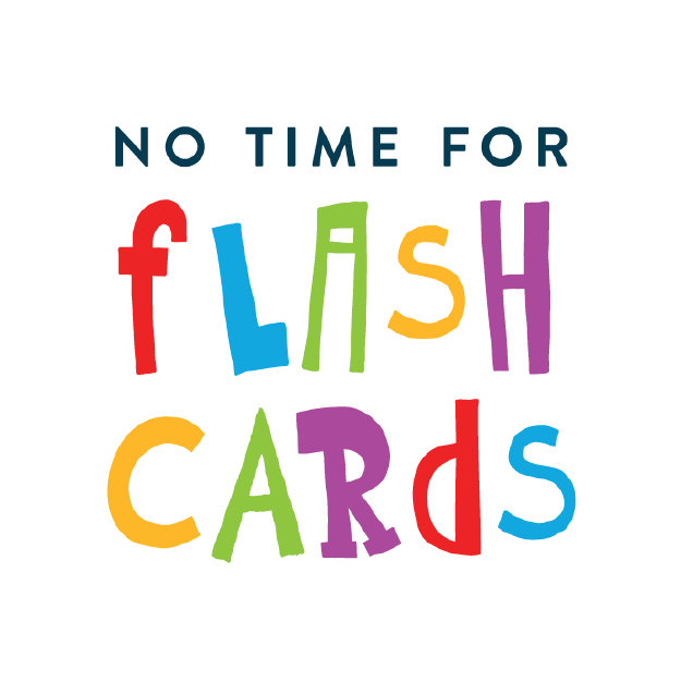 No-Time-For-Flash-Cards-Attendee-Website.png